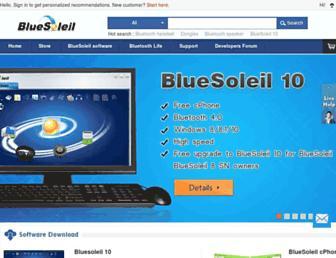 8f248c49aee1e747425dbdc9897fa8bc161bf27a.jpg?uri=bluesoleil