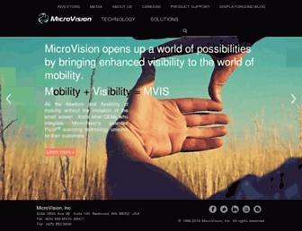 8f27837890ab0b6a60b74f65688f57aea6cc46c1.jpg?uri=microvision