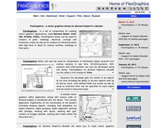 8f30ac7b8c869e0fbf5cd9a4615a3b95768bf15d.jpg?uri=flex-graphics
