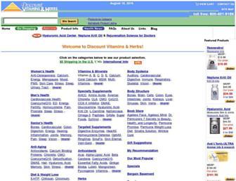 8f314991bdbc8d41eb009738f218e36228774c75.jpg?uri=discount-vitamins-herbs