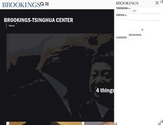 8f3278447db65334be207558f47906ca68b01745.jpg?uri=brookings-tsinghua