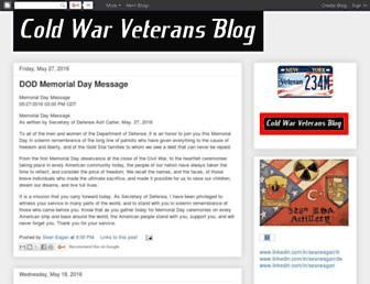 8f39c84eeeb1b08a162feab553fc774741563258.jpg?uri=cold-war-veterans-blog.blogspot