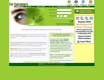 8f3c380f76bcc11bc6ca054b0efef8e7cb2163c8.jpg?uri=customer.first-insight