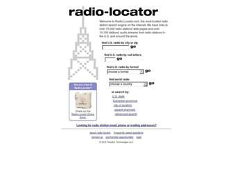 8f4063ec8d6359c37d19ddd9ba9064efd4d9a771.jpg?uri=radio-locator