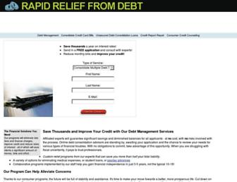 8f41c80dcb588459ed91eb918b19afaa40c6c2f2.jpg?uri=debt-management-programs