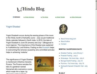 8f42632a18d12b6b653c2164f6322c6b146b5034.jpg?uri=hindu-blog