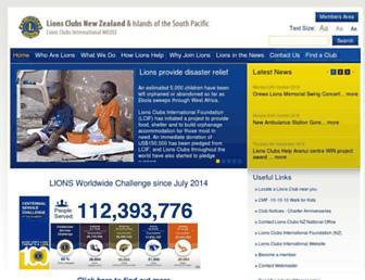 8f42fcedb03d7588b4d99799175e221308ca7d58.jpg?uri=lionsclubs.org