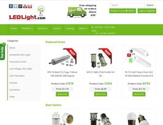 8f43c1bbe86d952c86eefe40bcc9068f0cab62e5.jpg?uri=ledlight