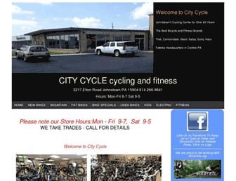 8f46f8aec836372a2a681545a97ca9545d14cf88.jpg?uri=citycyclebikes
