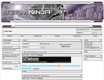 8f48444482a4e6e61c0ded0e1687dd895c2952b9.jpg?uri=team-ninja