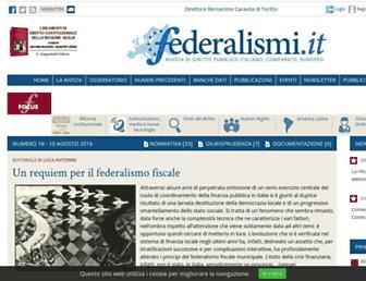 8f4ba330586ee8a7ab12d04905caf4178476e50c.jpg?uri=federalismi