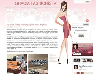 8f4e0885171d794318e9377a73975969e187b018.jpg?uri=graciasfashion