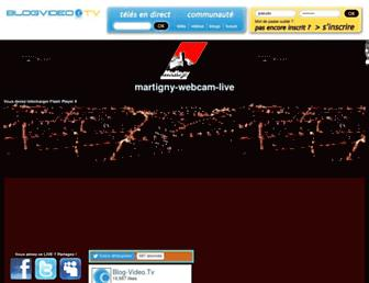 8f4e2e1d974a6ed51fe7a6b3d48b1edfd31e7aa5.jpg?uri=martigny-webcam-live.blog-video