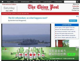 8f57df7017de0720e30825604e6542a633936029.jpg?uri=chinapost.com