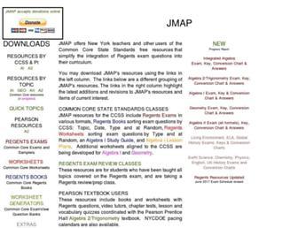 Thumbshot of Jmap.org