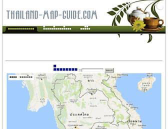 8f5b369795b87eccc690e3c08baa36b2636ed27d.jpg?uri=thailand-map-guide