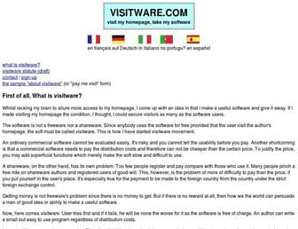 8f5fbb42ca5c38dec2991631bc4d4e8909a331c2.jpg?uri=visitware
