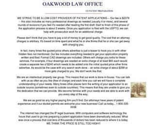 8f644bf230bb6d95f9f6b5fd46de419896a4fc2e.jpg?uri=oakwoodlawoffice