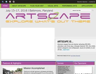 8f654412173b54feafb03b9d21521edfdb54984f.jpg?uri=artscape