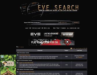 8f6805142c95943fc24f67d9c1903f4783b08037.jpg?uri=eve-search