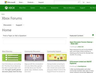 8f6cbe40986800666590bf6bb4fe9113a14ffbf8.jpg?uri=forums.xbox