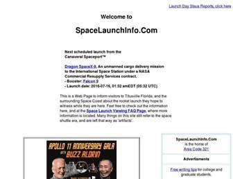 8f6f3a2c5d1e1eb821906ec2586aaf9248d967f0.jpg?uri=spacelaunchinfo