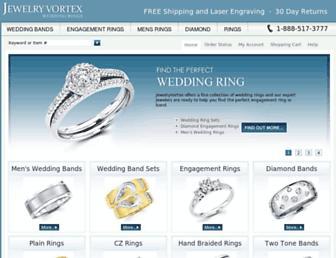 8f6f474617100a8a229042999bf47eaa5586ec7a.jpg?uri=jewelryvortex