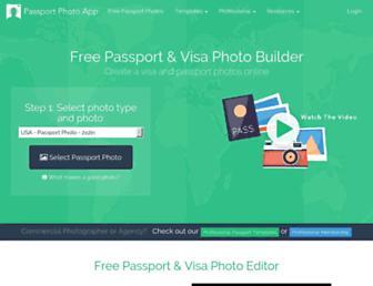 8f70ba784c27695ce71295e9b9ce1206cb894f3c.jpg?uri=passportphotoapp