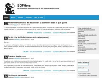 8f7230fc8dfa95257e8b754e924ae971b874b5bc.jpg?uri=bofhers