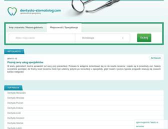 8f752aba7f18adb74af3a95a40194fc2c558c2c9.jpg?uri=dentysta-stomatolog