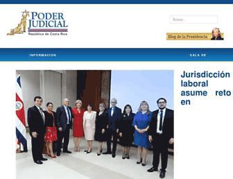 8f76096a988d362dd078cec468406374ca16cc3d.jpg?uri=poder-judicial.go