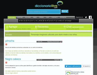 8f7d773fef0991ac0ffd4f3da30b5aa5cc6a51fa.jpg?uri=diccionariolibre