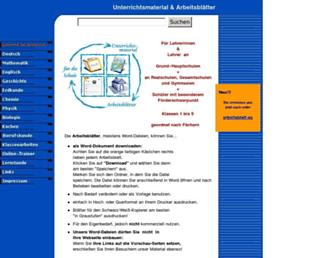 8f7e8b02746e31e43e63ba87d9c2225aba597ab8.jpg?uri=unterrichtsmaterial-schule
