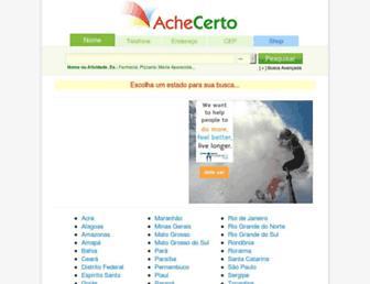 8f81e90c757cc9ac311ad3eb128951a7b9421dd6.jpg?uri=achecerto.com