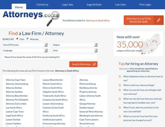 8f86f9327dc52abe2bb67c13286c46dac698a438.jpg?uri=attorneys.co