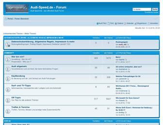 8f87369b3e7fd02c11934d9043ab628d999b51c8.jpg?uri=audi-speed