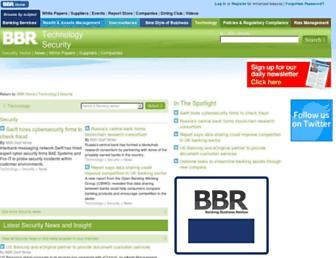8f8901ce2efefcc518e7729b87f385479b5f70a5.jpg?uri=security.banking-business-review