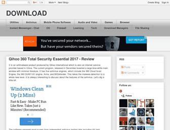 download1024.com screenshot