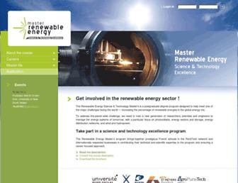 8f8df7bc0116471986686405530316033a4d11b8.jpg?uri=master-renewable-energy