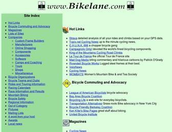 8f8f558b8760912847cb558b44af6d59bc5ac07c.jpg?uri=archive.bikelane