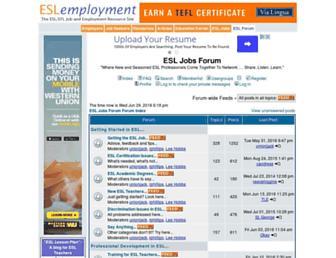 8f90d5e1f16a74d9146f72ce9a92c3dde2f738c2.jpg?uri=esl-jobs-forum