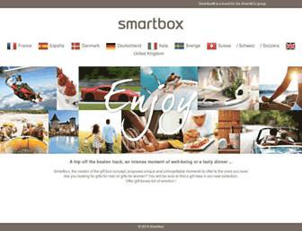 8f9263a53a0cb4e28803f561119a2408a28618c5.jpg?uri=smartbox