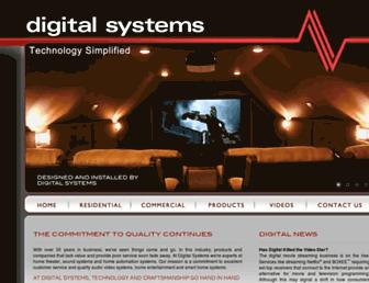 8f96165bf0437141089191e38835bcf2eedca4d3.jpg?uri=digitalsystems