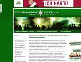 8f9818ccaf22beb1f508d8e74d90521d6688ebf8.jpg?uri=eventmanagement-studieren