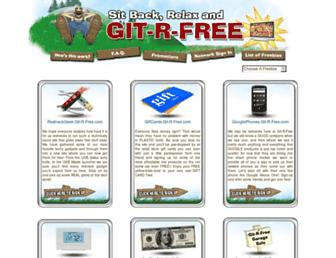 8f9a2985c73305455e4ecd1c41466deb03e0e7d2.jpg?uri=git-r-free