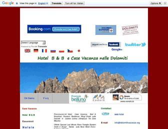 8f9c04253243e6a1dcf83ce91d8854c73c15ba68.jpg?uri=offerte-vacanze-montagna