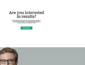 nomadcapitalist.com screenshot