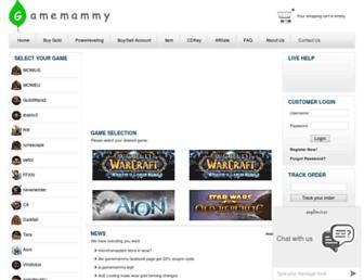 8faf445b4aacdd9d1912a8f586081857968f81b3.jpg?uri=gamemammy