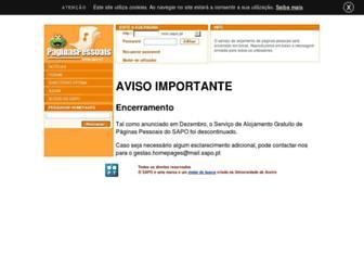 8fb79d2360ec2311780e1e1d9da28bc0492a798d.jpg?uri=bextreme.no.sapo