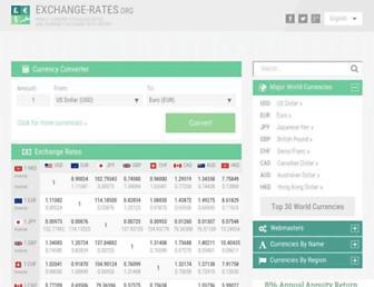 8fc3cf735f7156d33b9ec491a03352a1c2e89876.jpg?uri=exchange-rates